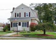 4 Tremont St Beverly MA, 01915