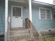 1522 Middle Street Cayce SC, 29033