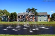 Viera of the Palm Beaches Apartments West Palm Beach FL, 33417