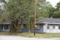 217 South 17th St West Columbia TX, 77486