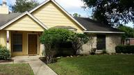 19210 Hollowlog Dr Katy TX, 77449