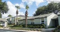 Promenade at Uptown Apartments Altamonte Springs FL, 32701