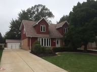 13108 West End Lane Crestwood IL, 60445