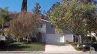 1842 Cherry Hill Road Santa Paula CA, 93060