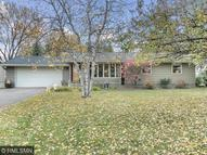 885 22nd Avenue Nw New Brighton MN, 55112