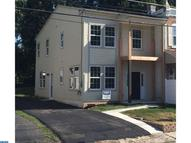 48 Jefferson Ave Norristown PA, 19403