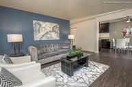 Camden Parc Apartments in Vacaville Vacaville CA, 95687