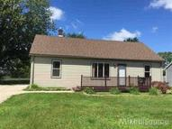 37391 Saint Joseph Dr Sterling Heights MI, 48310
