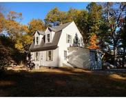 34 Great Rd Stow MA, 01775