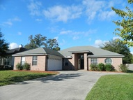 3000 Southbank Circle Green Cove Springs FL, 32043