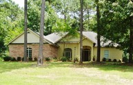 155 Greenleaf Hattiesburg MS, 39402