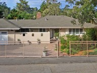 2912 Oak Knoll Road Pebble Beach CA, 93953