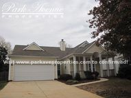 13817 Queenswater Ln. Charlotte NC, 28273