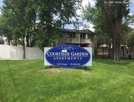 Courtside Gardens Apartments Sparks NV, 89431