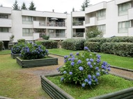 Sherwood Apartments Coquitlam BC, V3B 0A4