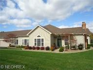 5645 Clingan Rd17c Struthers OH, 44471