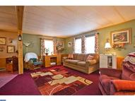 12 Stacey Court Stevens PA, 17578