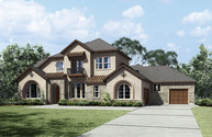 Colinas II Dripping Springs TX, 78620