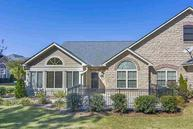 192 Peach Grove Circle Elgin SC, 29045
