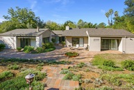 16619 Orchard Bend Rd Poway CA, 92064
