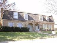 610 Towne House Lane Richardson TX, 75081