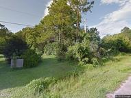 Address Not Disclosed Eastpoint FL, 32328