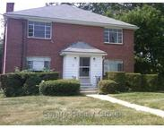 407 Lowell Ave. Newton MA, 02460