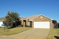 1722 Hope Town Dr Mansfield TX, 76063
