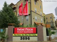 Rebel Place Student Apartments Las Vegas NV, 89119