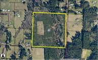 0 Carroll Way Adna WA, 98522