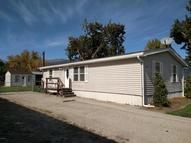 335 A St Victor MT, 59875