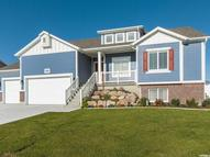 3780 S 3525 W West Haven UT, 84401