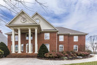 9146 Grey Pointe Drive Knoxville TN, 37922