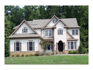 Tbd Sidney Meadow Court Waterford VA, 20197
