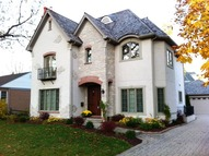 621 North County Line Road Hinsdale IL, 60521