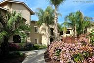 Granville Apartments Merced CA, 95348