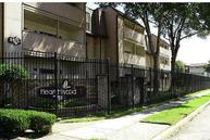 8429 Hearth Dr #8 Houston TX, 77054