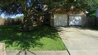907 Chase Park Dr Bacliff TX, 77518
