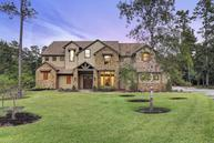 28762 Wood Song Trail Magnolia TX, 77355