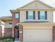 23618 Maple View Dr Spring TX, 77373