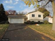 8818 90th Street S Cottage Grove MN, 55016