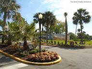The Coast at Ponte Vedra Lakes Apartments Ponte Vedra Beach FL, 32082
