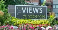 The Views of Naperville Apartments Naperville IL, 60563