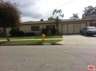 3838 W 105th St Inglewood CA, 90303