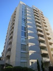 Halifax Towers Apartments Burnaby BC, V5A 4H3