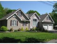 20 Compos St Somerset MA, 02726
