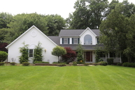 6228 S. Applecross Road Highland Heights OH, 44143