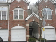 108 Donato Circle Scotch Plains NJ, 07076
