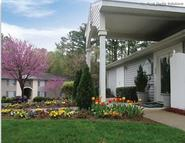 Oxford Square Apartments Cary NC, 27511