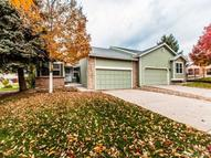 41 Shetland Court Highlands Ranch CO, 80130